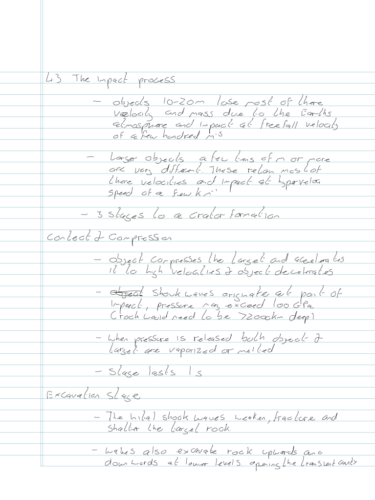 Dyslexia Notes
